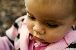 Dlaczego prezent dla dziecka jest tak ważny?