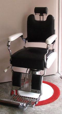 Jakie produkty muszą znaleźć się w Twoim salonie fryzjerskim?