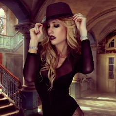 Elegancja – jakie ciuchy włożyć na siebie?