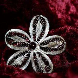biżuteria oryginalna Art-Jewels