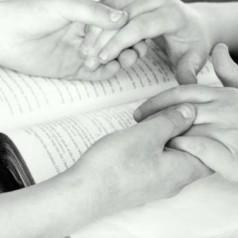 Pomoce katechetyczne dostępne w sieci