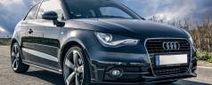Wygoda i bezpieczeństwo – przyciemnianie szyb w samochodzie