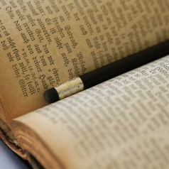 Jakie książki pomogą w trudnej sytuacji życiowej?