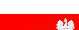 Ważny symbol narodowy – godło