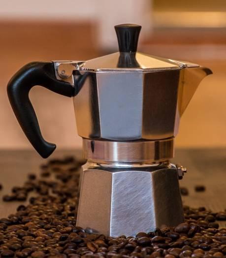 Kawiarka do espresso