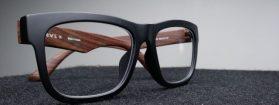 """Modne okulary """"zerówki"""" – zmień swój styl"""