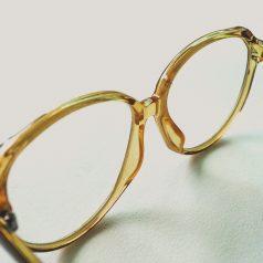 Okulary – modny dodatek