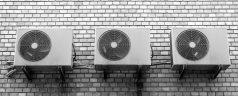 Jak czyścić klimatyzację w domu?