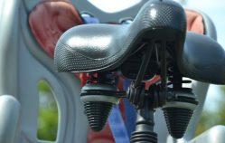 Najważniejsze akcesoria rowerowe, które warto mieć