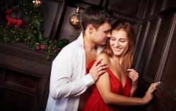 Sklep erotyczny – przegląd produktów