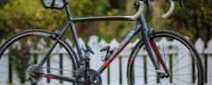 Ile kosztuje dobry rower szosowy?