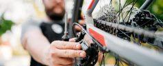 3 modele rowerów trekkingowych, które warto kupić za mniej niż 2000 złotych