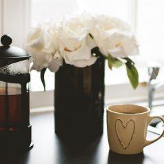 Zalety herbaty cejlońskiej