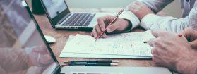 Dlaczego warto czytać opinie na temat firm?