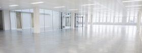 Oświetlenie LED do biura – komfort dla pracownika, oszczędność dla pracodawcy