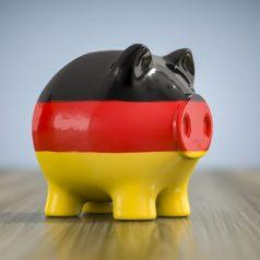 Co warto kupić w Niemczech?